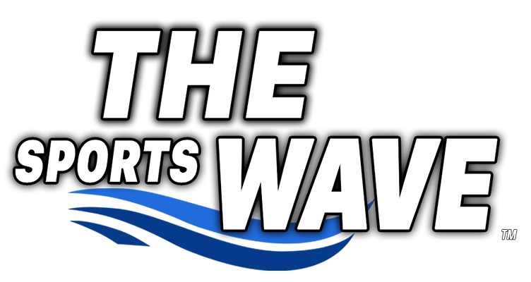 The Sports Wave