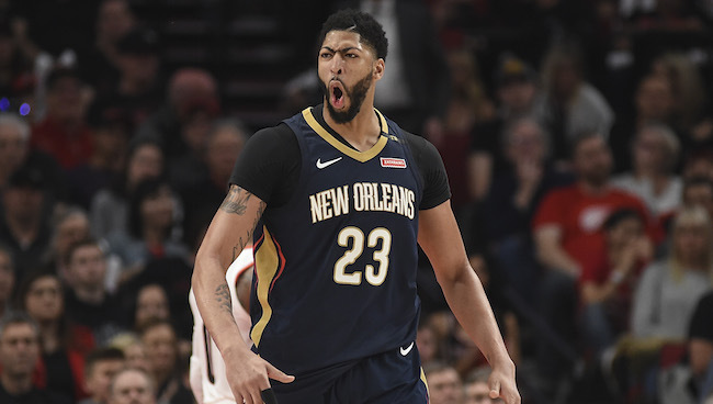 anthony-davis-yell1.jpg